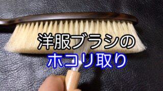 clothes-brush-care-10