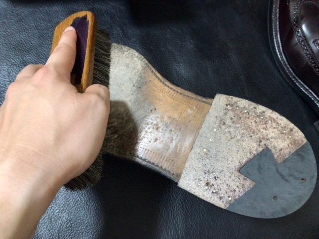 leather-conditioner-5