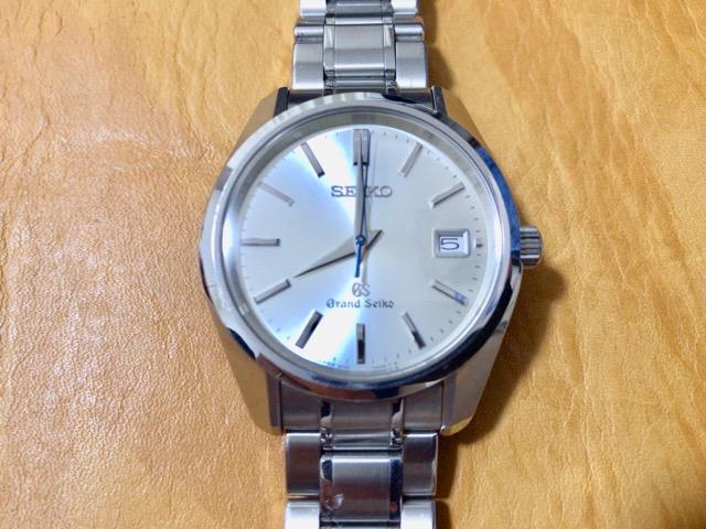 watch-battery-change-12