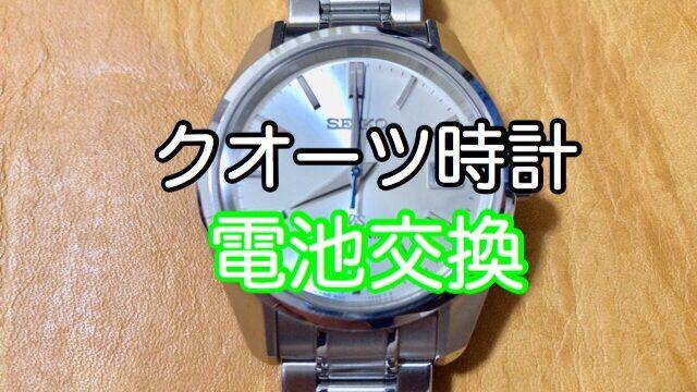 watch-battery-change-29