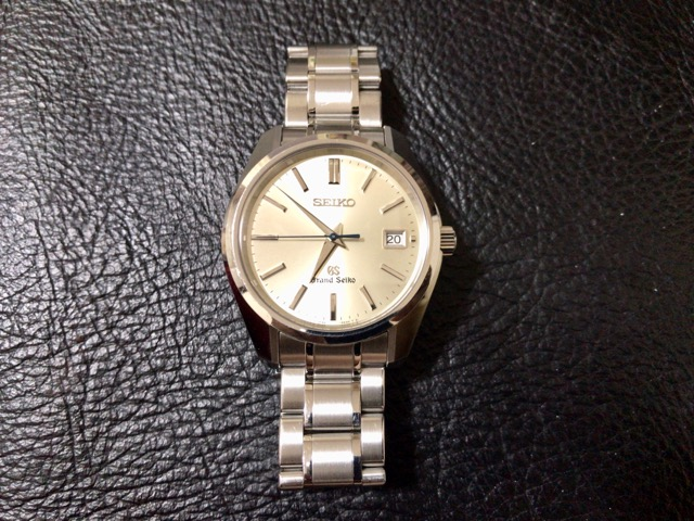 watch-battery-change-30
