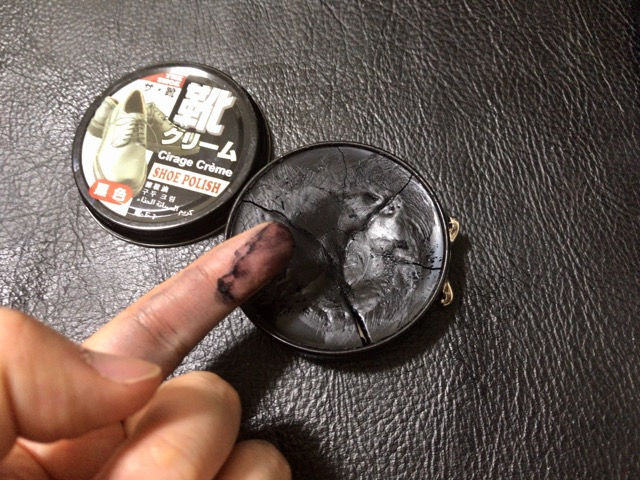 100-yen-polish-5