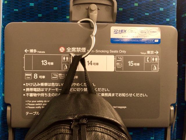 bag-hanger-10