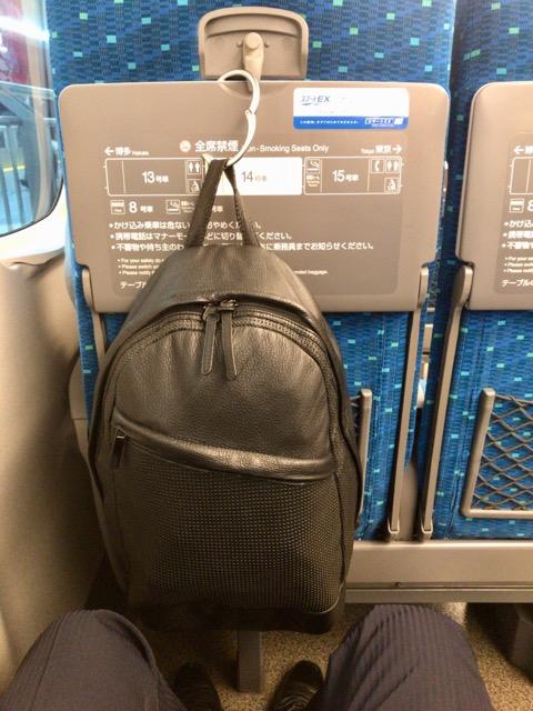 bag-hanger-9