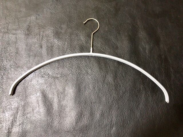 hanger-no-mark-shoulder-4