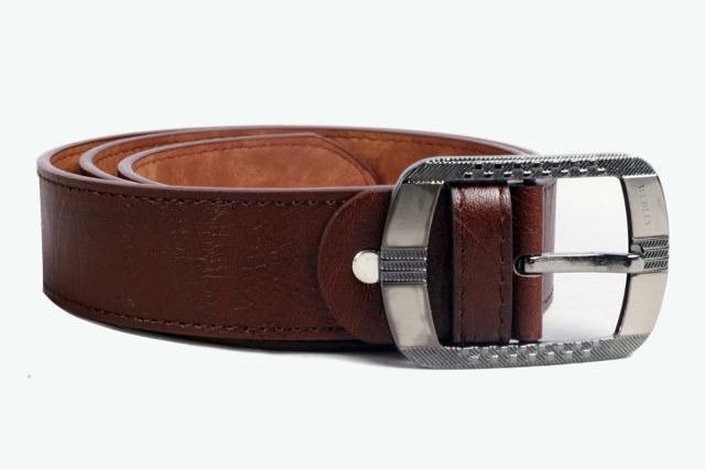 leather-care-summary-5