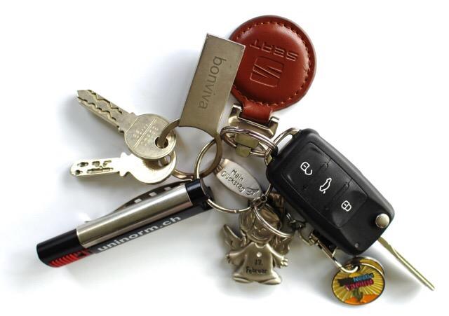 leather-key-ring-1