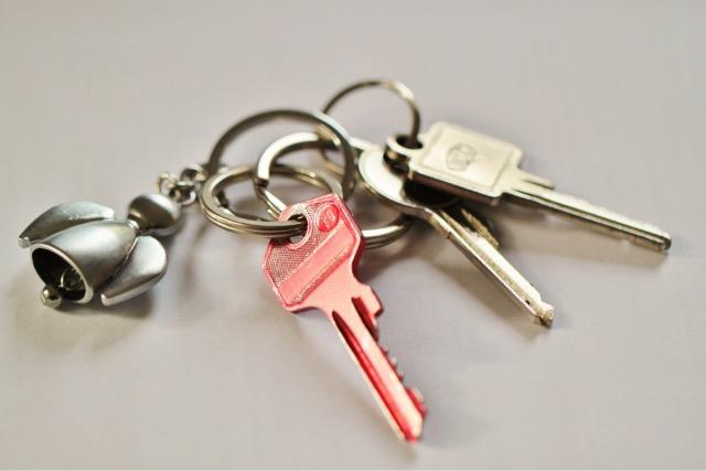 leather-key-ring-17