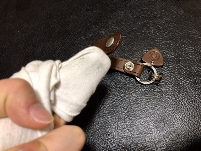 leather-key-ring-4