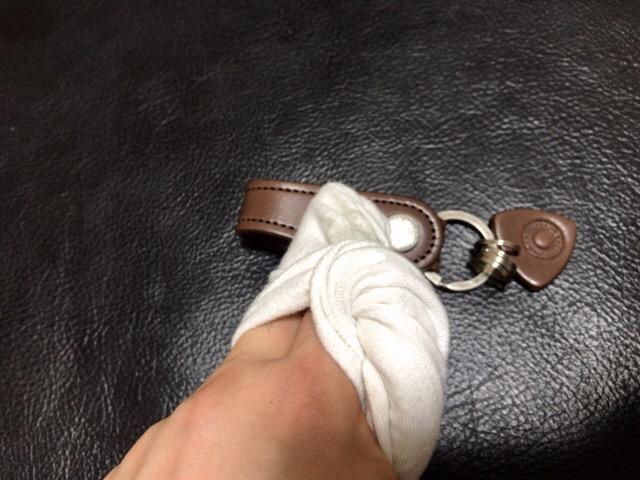 leather-key-ring-5