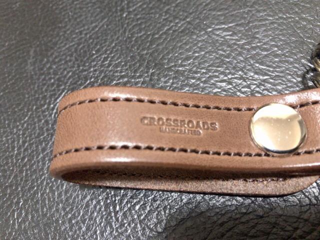 leather-key-ring-6