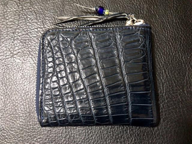 reptile-wallet-care-18