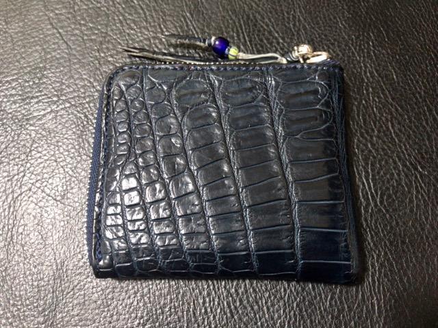 reptile-wallet-care-3