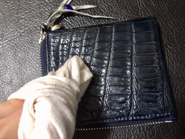 reptile-wallet-care-6
