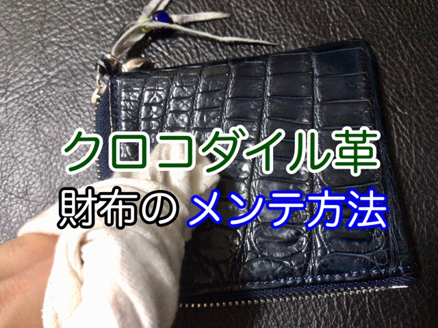 reptile-wallet-care-7