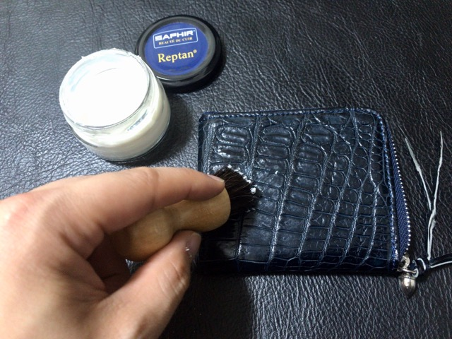 reptile-wallet-care-8