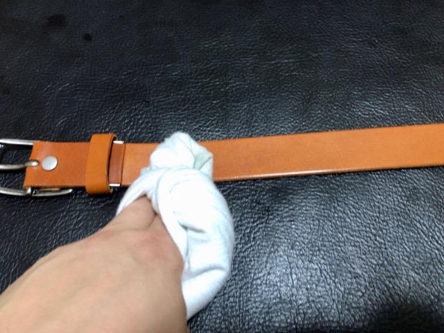 zario-grandee-belt-15