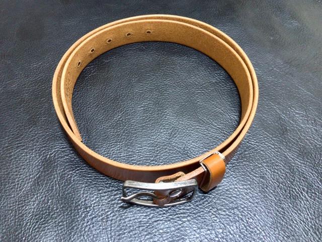 zario-grandee-belt-4