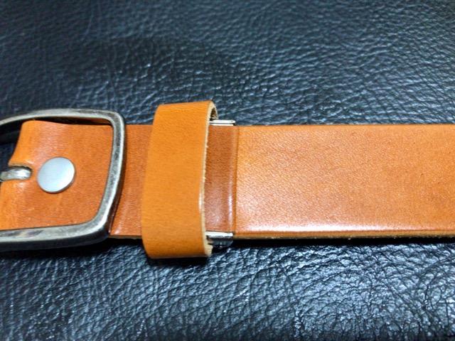 zario-grandee-belt-8
