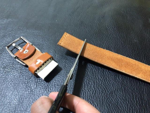 adjust-belt-length-11