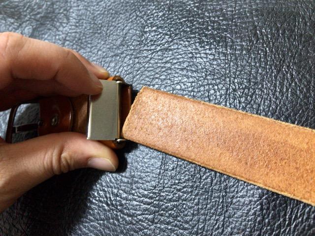 adjust-belt-length-12