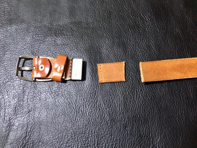 adjust-belt-length-13