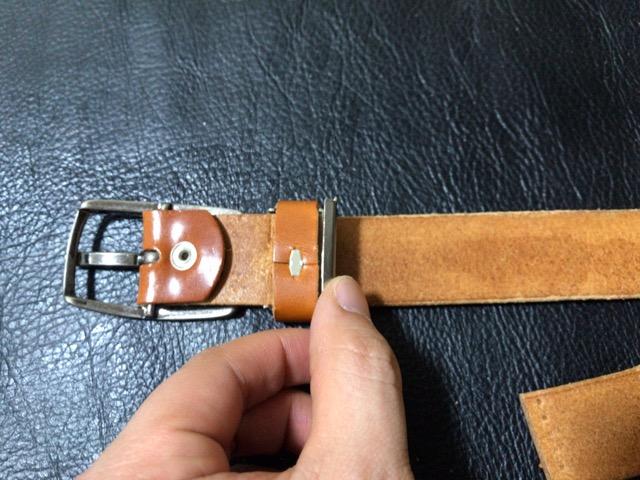 adjust-belt-length-14