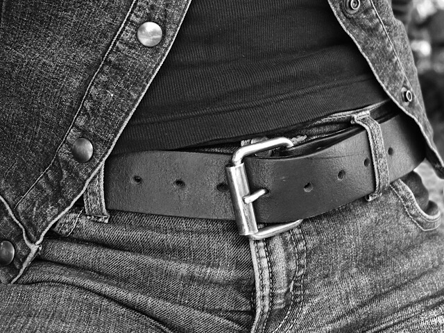 adjust-belt-length-19