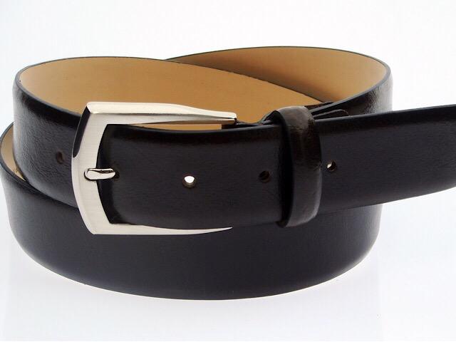 adjust-belt-length-20