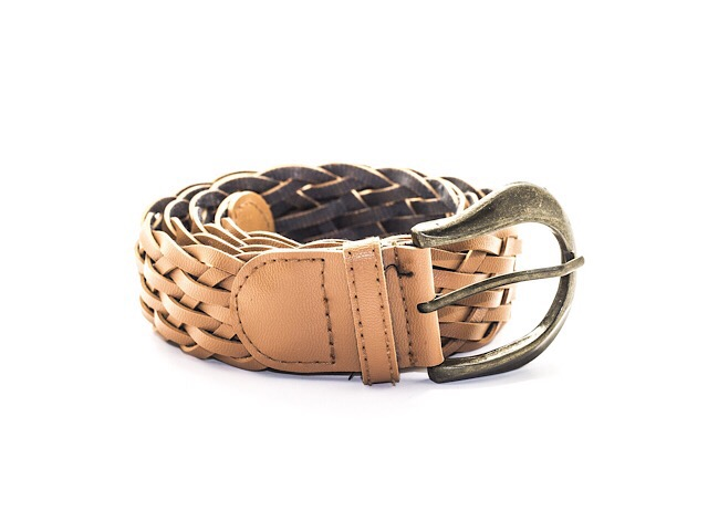 adjust-belt-length-21