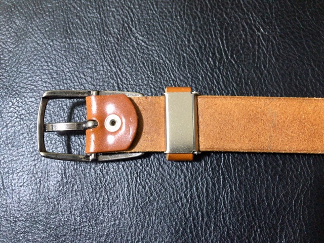 adjust-belt-length-5