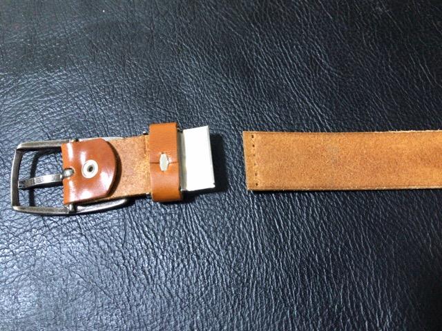 adjust-belt-length-9