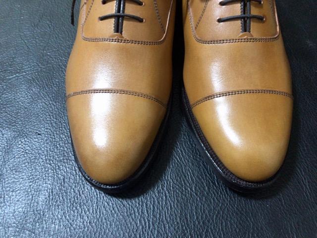 brown-shoes-polish-1