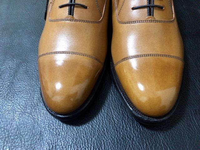 brown-shoes-polish-11