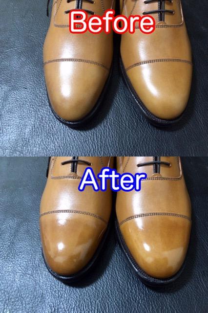 brown-shoes-polish-13