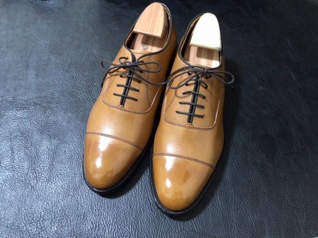 brown-shoes-polish-14