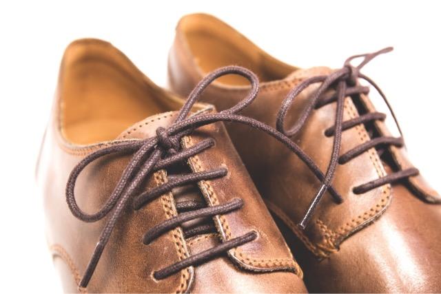 brown-shoes-polish-16