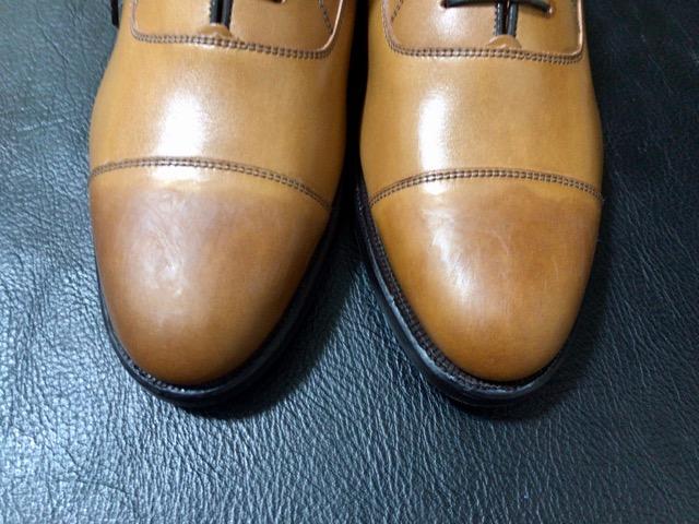 brown-shoes-polish-7