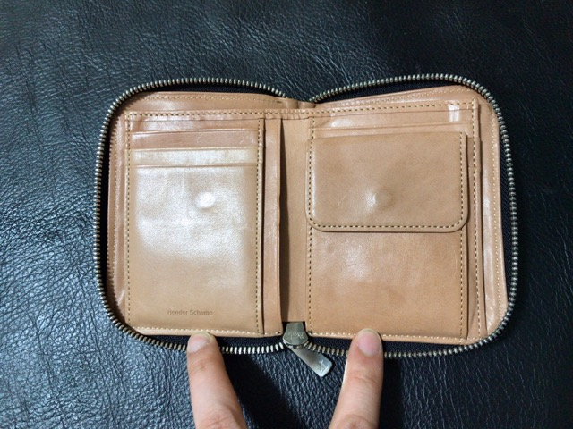 calf-wallet-care-1