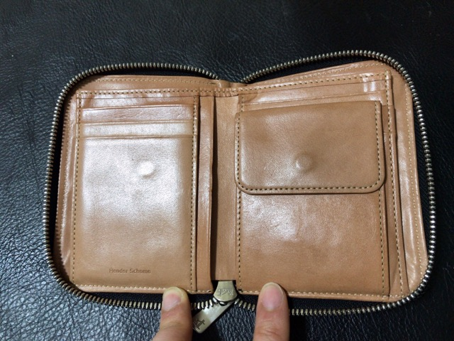 calf-wallet-care-19