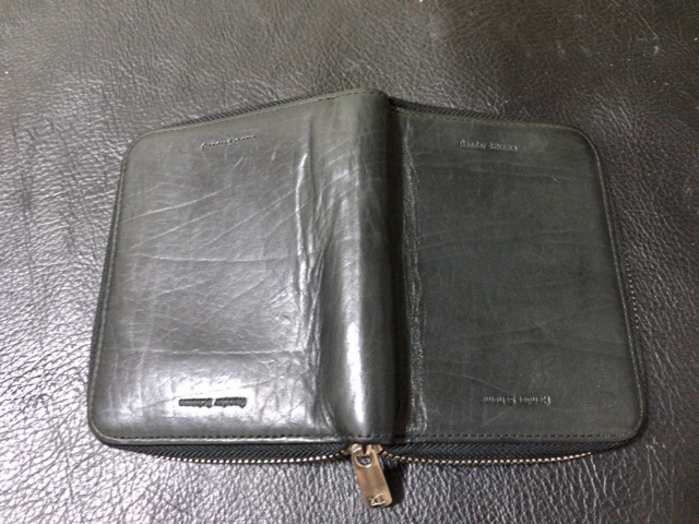 calf-wallet-care-20