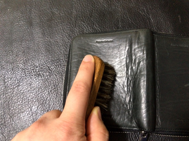 calf-wallet-care-3