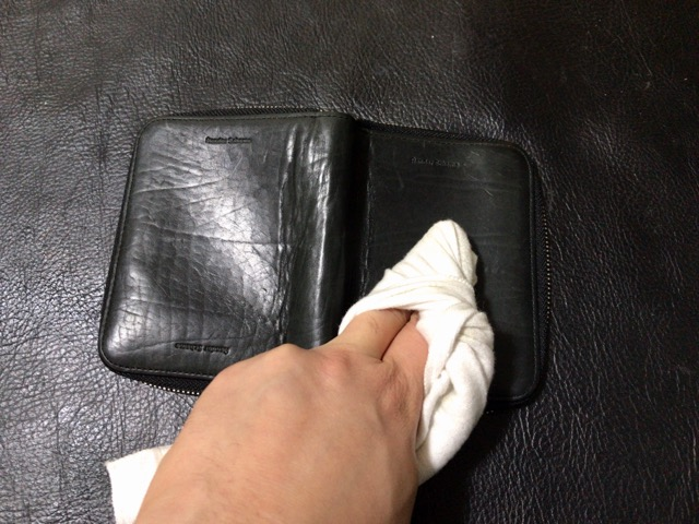 calf-wallet-care-4
