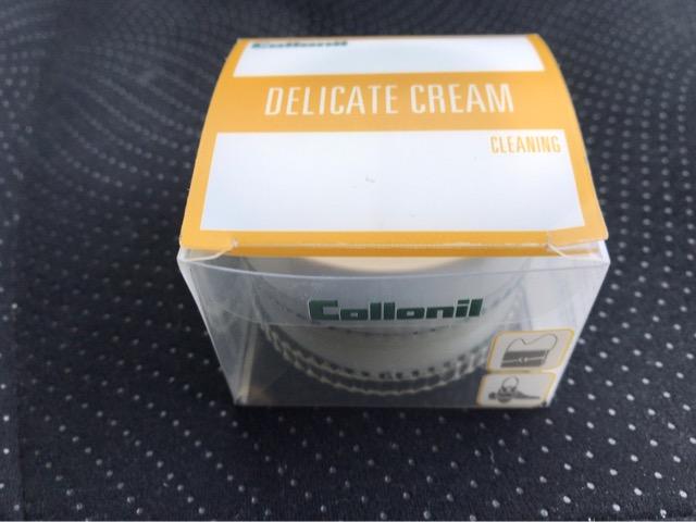 collonil-delicate-cream-3