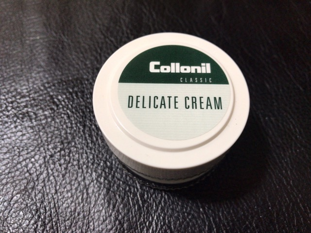 collonil-delicate-cream-5