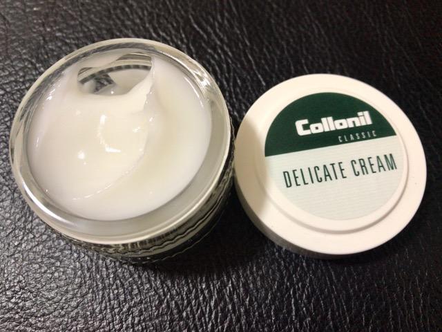 collonil-delicate-cream-6