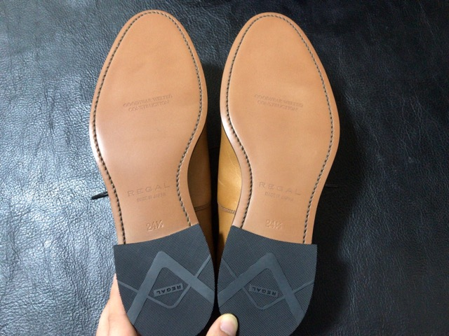 regal-brown-shoes-12