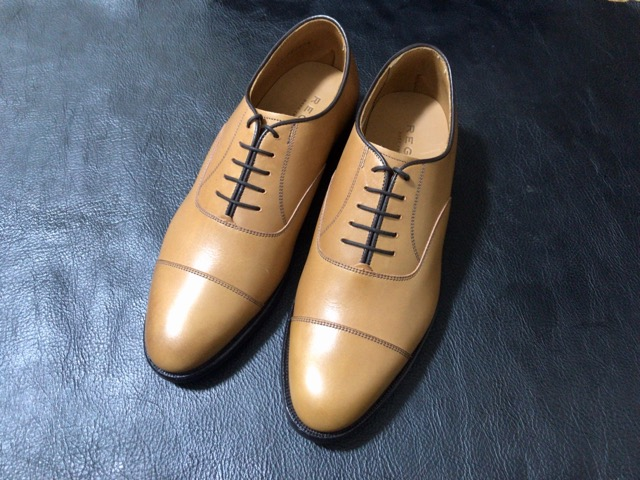 regal-brown-shoes-6