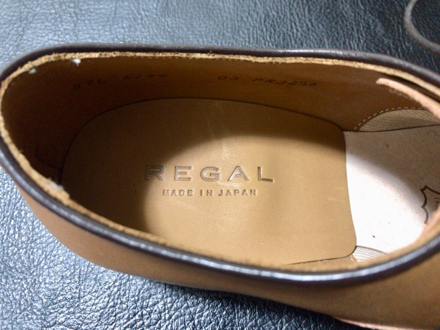 regal-brown-shoes-7