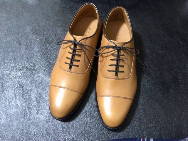 regal-brown-shoes-8